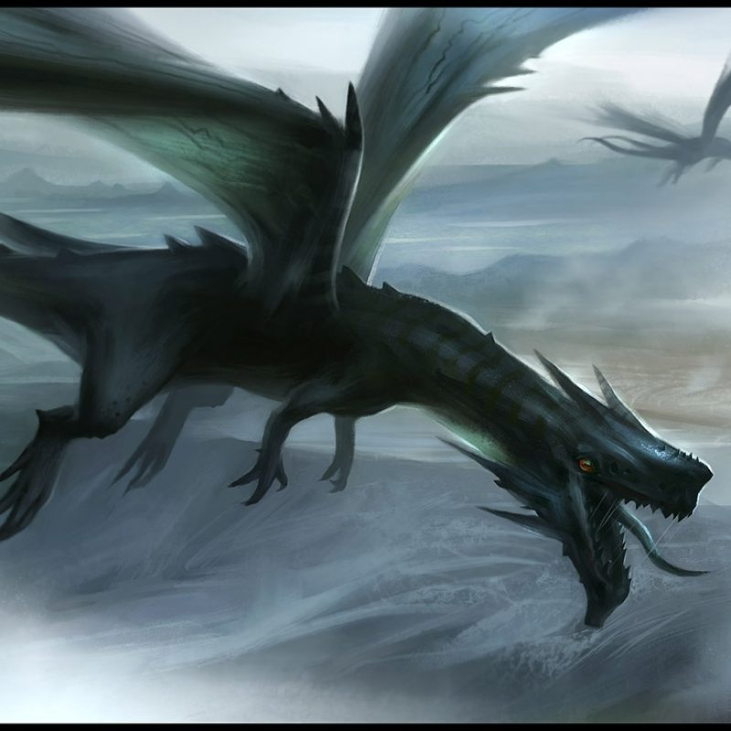10 Top Images Of Dragons Flying FULL HD 1080p For PC Desktop 2018 free download flighthideyoshi on deviantart 800x800