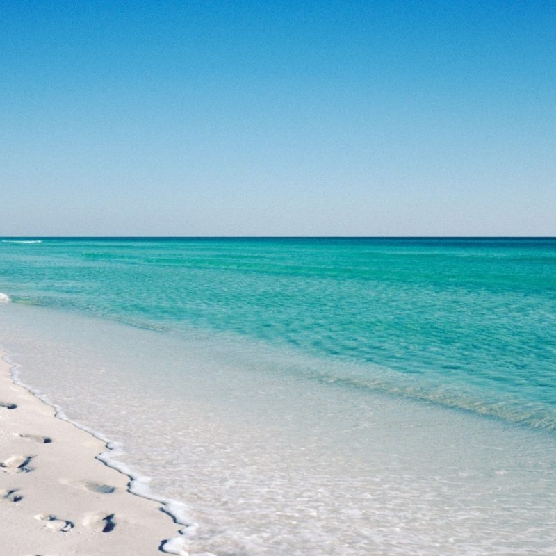 10 Best Florida Beach Wallpaper Hd FULL HD 1080p For PC Background 2018 free download florida beach wallpapers high quality hd quality pictures hd 800x800