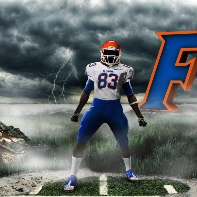 10 Best Florida Gators Football Wallpaper FULL HD 1920×1080 For PC Background 2020 free download florida gators college football wallpaper 1920x1080 595488 800x800