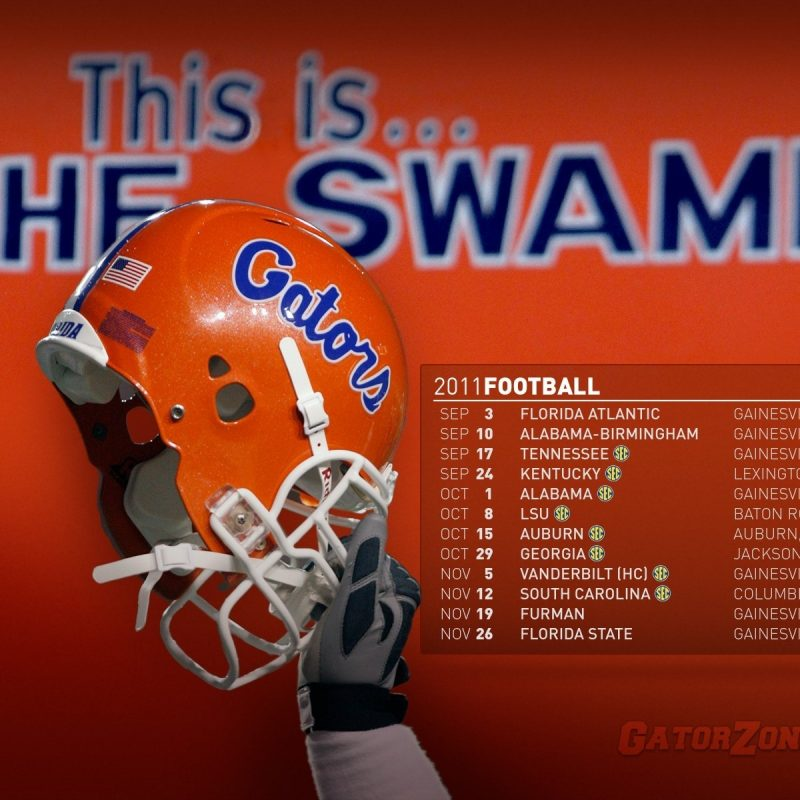 10 Best Florida Gators Football Wallpaper FULL HD 1920×1080 For PC Background 2020 free download florida gators college football wallpaper 1920x1200 595494 800x800