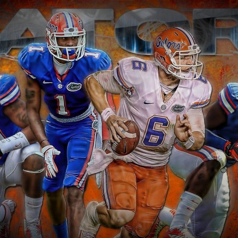 10 Best Florida Gators Football Wallpaper FULL HD 1920×1080 For PC Background 2020 free download florida gators football wallpaperjagstownville on deviantart 800x800