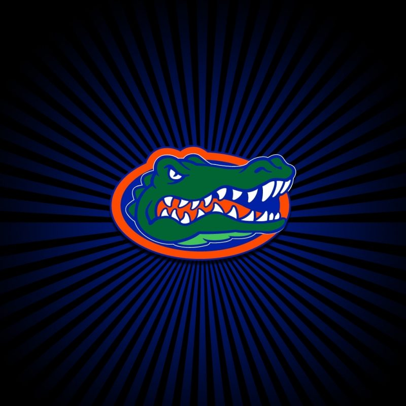 10 New Florida Gators Screen Savers FULL HD 1920×1080 For PC Desktop 2018 free download florida gators wallpaper 6883643 800x800