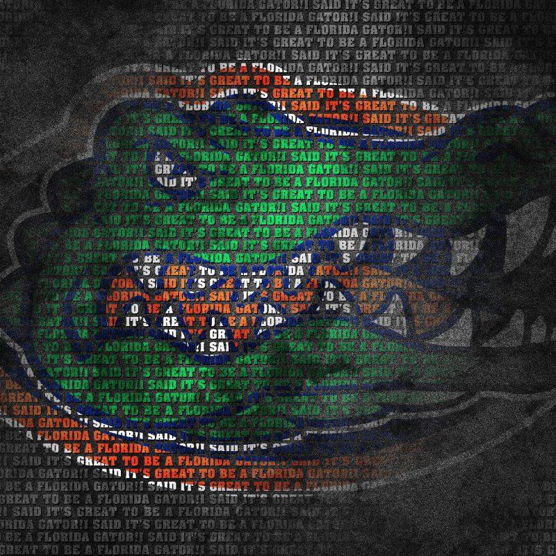 10 New Florida Gators Screen Savers FULL HD 1920×1080 For PC Desktop 2018 free download florida gators wallpaper vidur 800x800