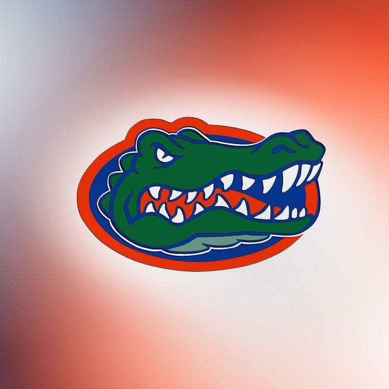 10 Best Florida Gators Desktop Wallpapers FULL HD 1920×1080 For PC Background 2018 free download florida gators wallpapers wallpaper cave 1 800x800
