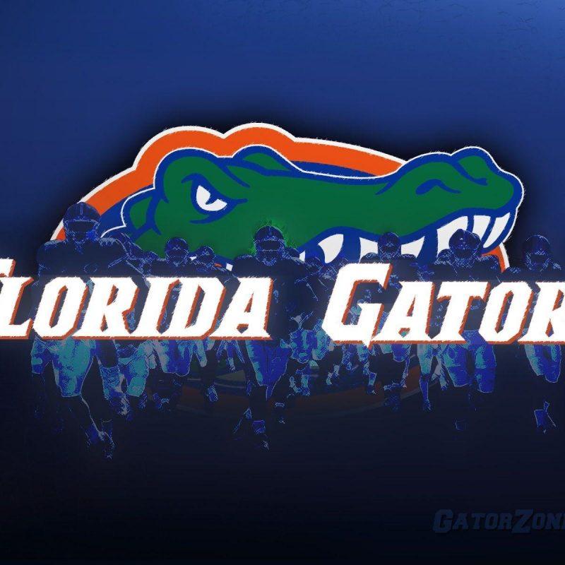 10 New Florida Gators Screen Savers FULL HD 1920×1080 For PC Desktop 2018 free download florida gators wallpapers wallpaper cave 4 800x800