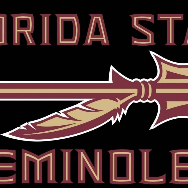10 Top Florida State Football Wallpaper FULL HD 1920×1080 For PC Background 2021 free download florida state seminoles college football wallpaper 1920x1080 800x800