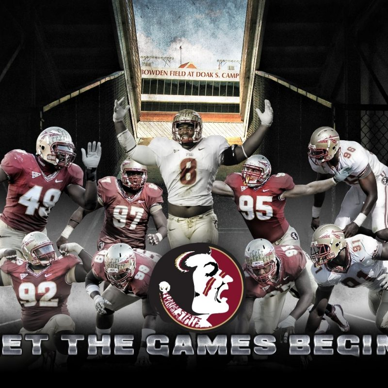 10 Top Florida State Football Wallpaper FULL HD 1920×1080 For PC Background 2021 free download florida state seminoles desktop wallpaper high quality widescreen 800x800