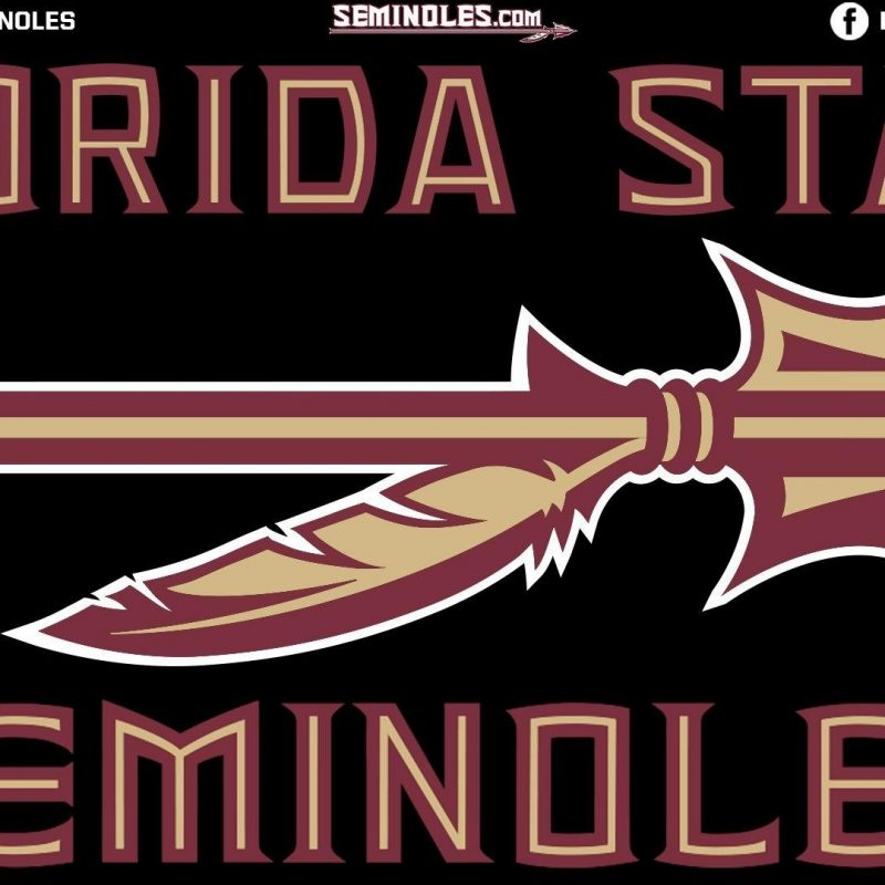 10 Top Florida State Seminoles Wallpaper FULL HD 1080p For PC Background 2018 free download florida state university wallpapers wallpaper cave 1 800x800
