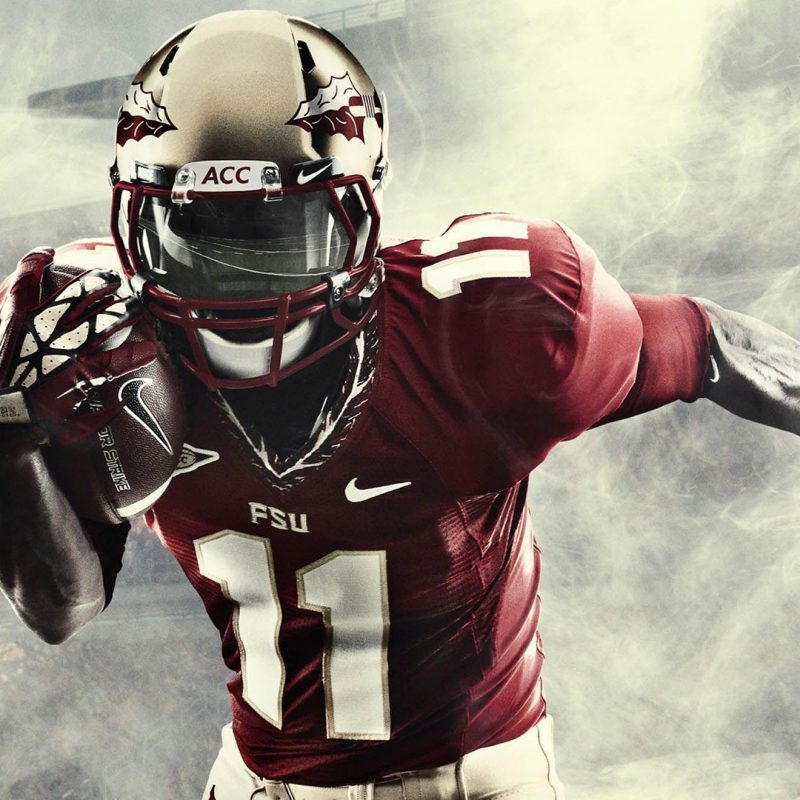 10 Top Florida State Football Wallpaper FULL HD 1920×1080 For PC Background 2021 free download florida state university wallpapers wallpaper cave 800x800