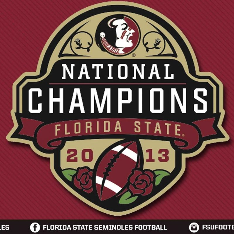 10 Top Florida State Seminoles Wallpaper FULL HD 1080p For PC Background 2018 free download florida state wallpaper 4k desktop computer screen for college 800x800