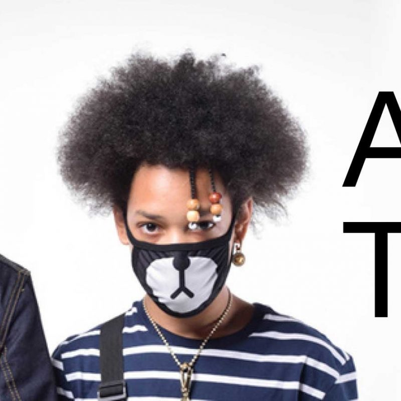 10 Most Popular Ayo And Teo Pictures FULL HD 1920×1080 For PC Desktop 2018 free download florida theatre e280a2 the official ticketing site for florida theatre events 800x800