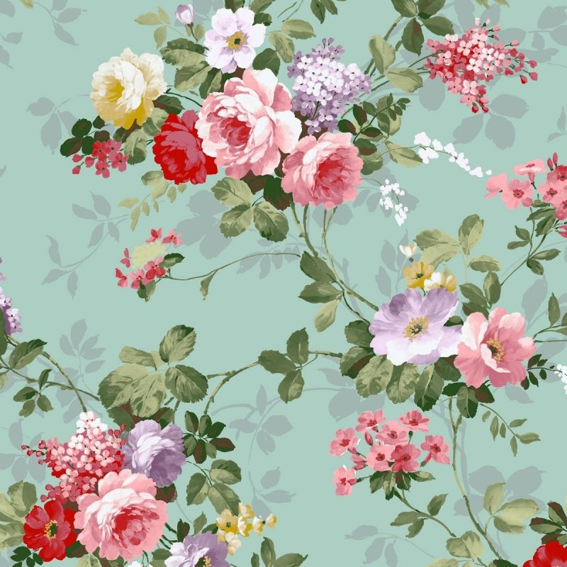 10 Top Flower Pattern Desktop Wallpaper FULL HD 1920×1080 For PC Background 2018 free download flower pattern google search printables pinterest pattern 800x800