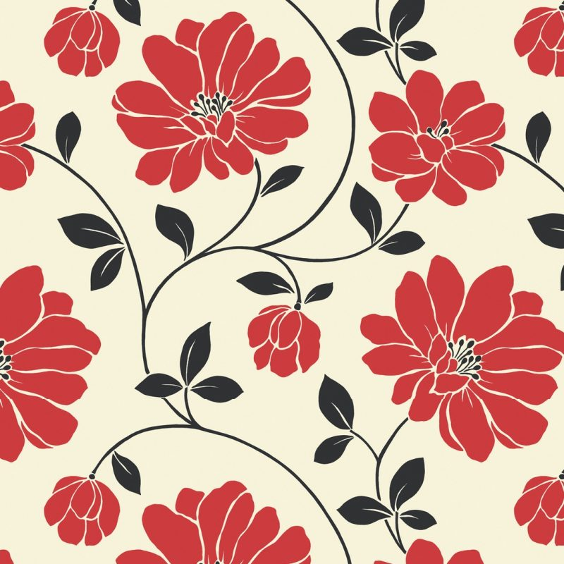 10 Top Flower Pattern Desktop Wallpaper FULL HD 1920×1080 For PC Background 2018 free download flower pattern tumblr pattern desktop background ololoshenka 800x800
