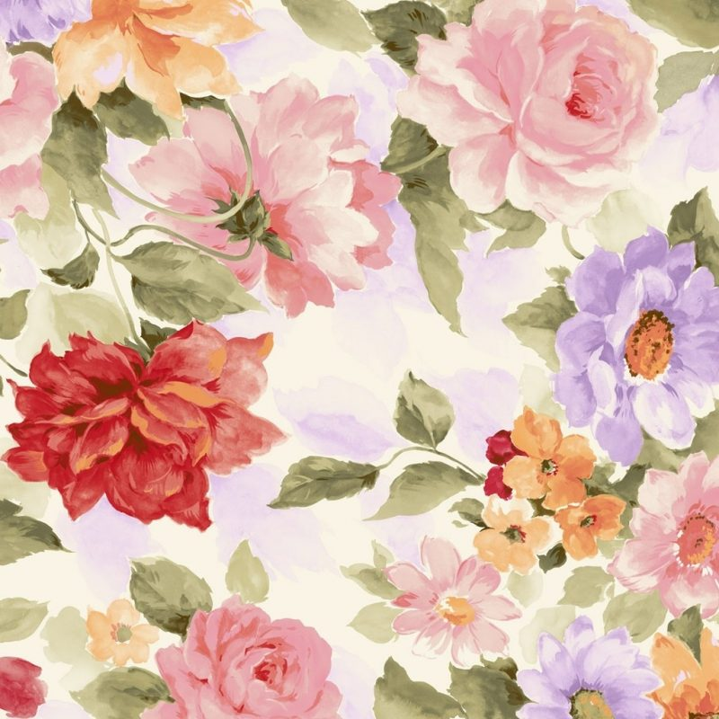 10 Top Flower Pattern Desktop Wallpaper FULL HD 1920×1080 For PC Background 2018 free download flower pattern wallpaper flower design 800x800