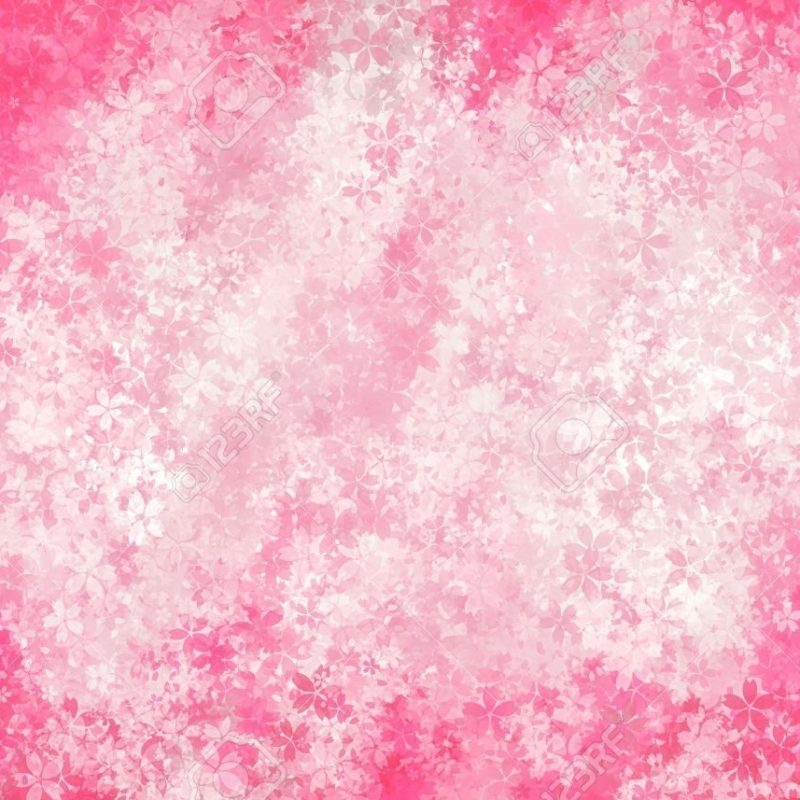 10 Top Soft Pink Background Images FULL HD 1080p For PC Desktop 2020 free download flowers abstract background with pink and soft pink color stock 800x800