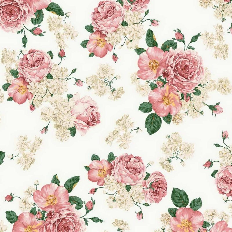 10 Top Flower Pattern Desktop Wallpaper FULL HD 1920×1080 For PC Background 2018 free download flowers pattern background wallpaper 800x800
