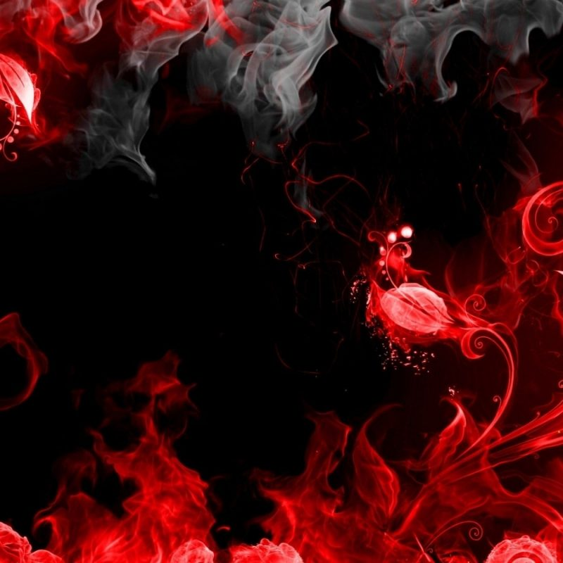 10 Latest Red Black Desktop Wallpaper FULL HD 1920×1080 For PC Background 2020 free download flowers red abstract wallpaper 28436 baltana 1 800x800