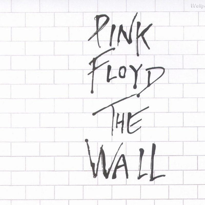 10 Latest The Wall Pink Floyd Wallpaper FULL HD 1080p For PC Desktop 2020 free download floyd animals the wall hd for free backgrounds 214372 wallpaper 800x800