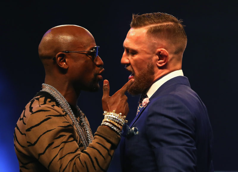 10 Most Popular Images Of Conor Mcgregor FULL HD 1080p For PC Background 2021 free download floyd mayweather vs conor mcgregor ufc the real winner fortune 800x578