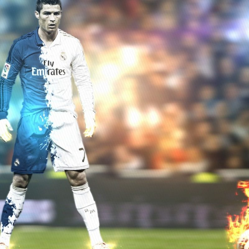 10 Most Popular Wallpapers Of Christiano Ronaldo FULL HD 1920×1080 For PC Background 2020 free download fly emirates cristiano ronaldo 4k ultra hd wallpaper ololoshenka 800x800