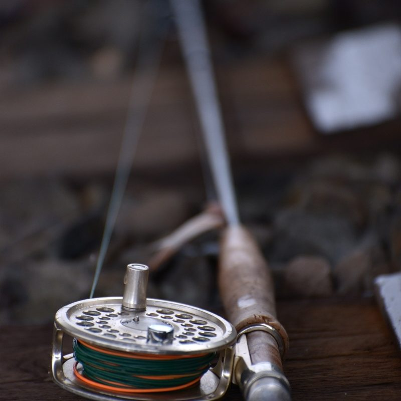 10 New Fly Fishing Iphone Wallpaper FULL HD 1920×1080 For PC Background 2020 free download fly fishing wallpaper for iphone gendiswallpaper 800x800