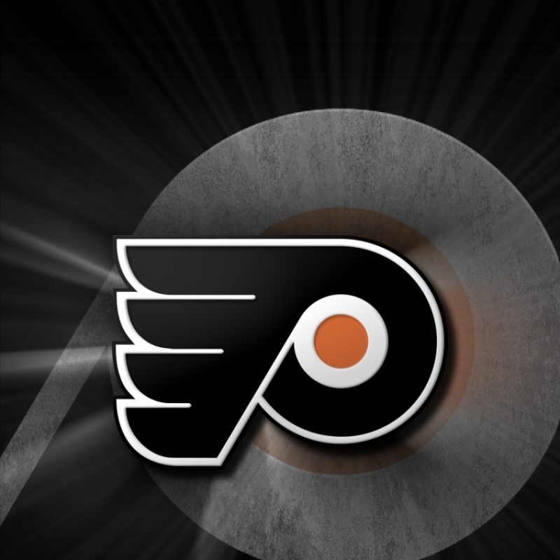 10 Top Philadelphia Flyers Iphone Wallpaper FULL HD 1080p For PC Desktop 2021 free download flyers logo wallpapers group 65 800x800