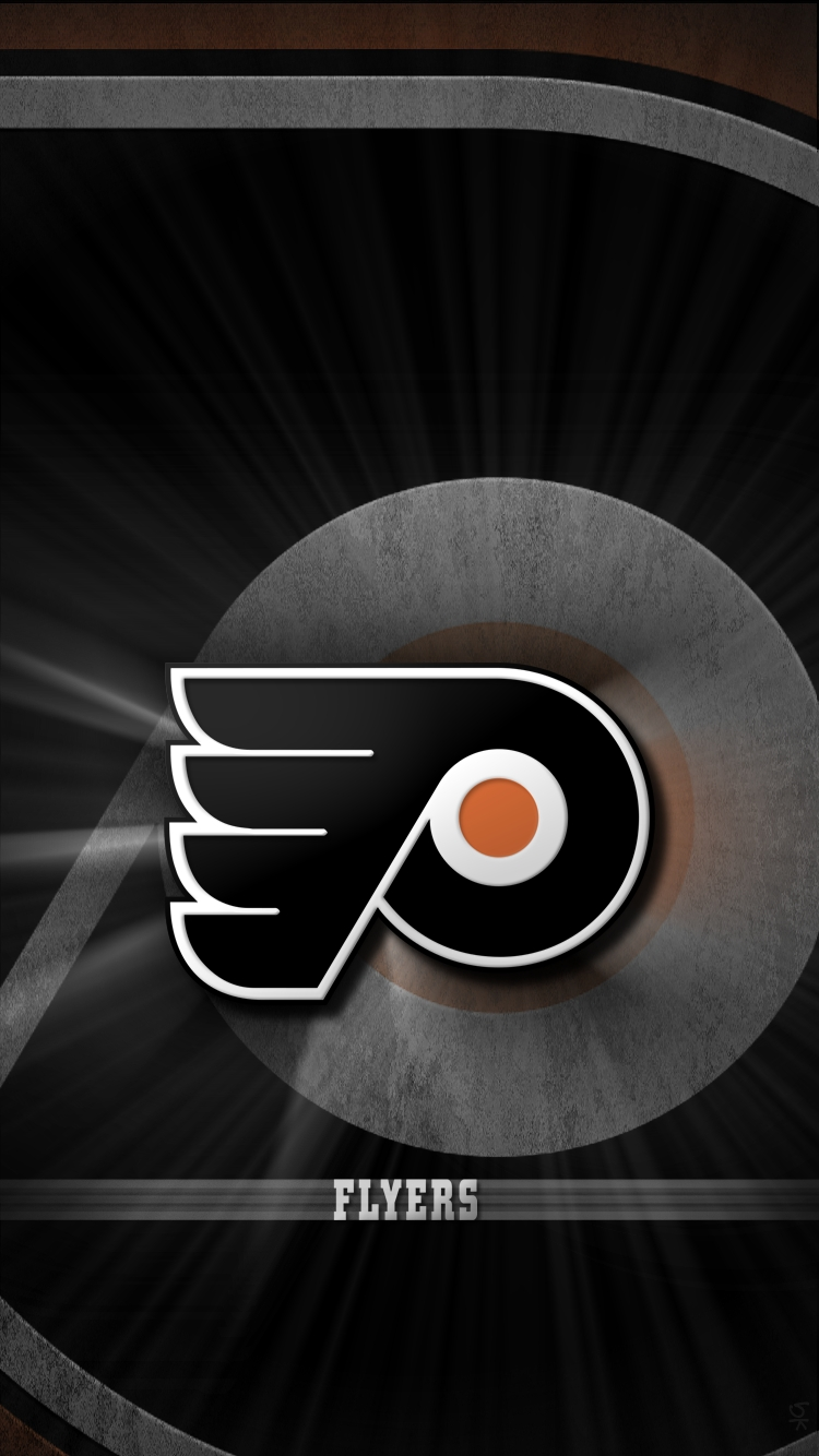 flyers logo wallpapers group (65+)