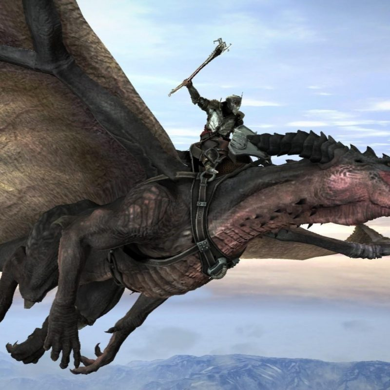 10 Top Images Of Dragons Flying FULL HD 1080p For PC Desktop 2018 free download flying dragon wallpapers wallpaper cave 800x800