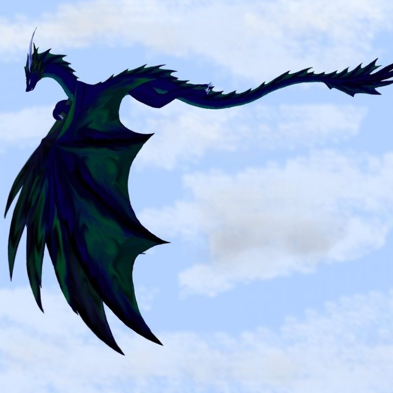 10 Best Pictures Of Dragons Flying FULL HD 1080p For PC Background 2018 free download flying dragondakuness on deviantart 1 800x800