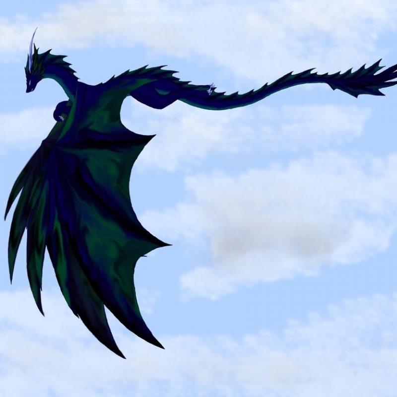 10 Top Images Of Dragons Flying FULL HD 1080p For PC Desktop 2018 free download flying dragondakuness on deviantart 800x800