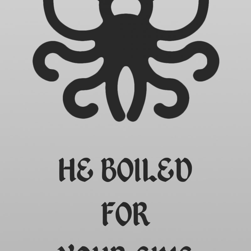 10 New Flying Spaghetti Monster Wallpaper FULL HD 1920×1080 For PC Background 2021 free download flying spaghetti monster mobile wallpaper 1080x1920 need iphone 800x800