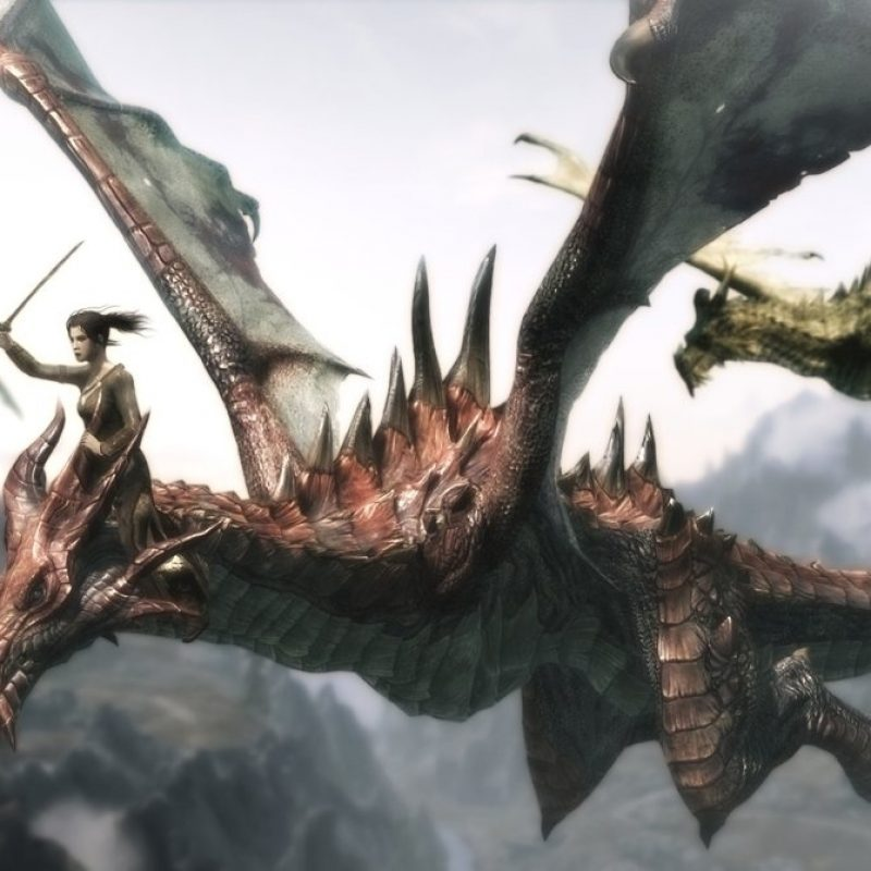 10 Best Pictures Of Dragons Flying FULL HD 1080p For PC Background 2018 free download flying with the dragonsamnis406 on deviantart 800x800