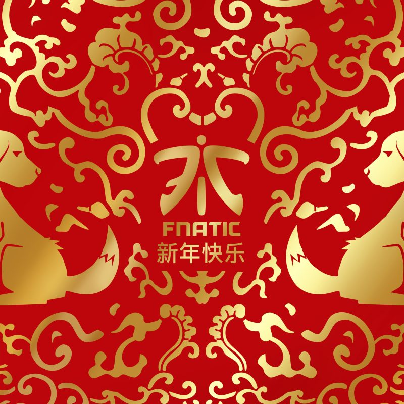 10 Top Chinese New Year Wallpapers FULL HD 1920×1080 For PC Desktop 2018 free download fnatic chinese new year fnatic 800x800