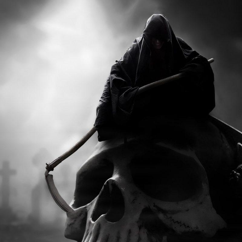 10 Best Grim Reaper Hd Wallpaper FULL HD 1920×1080 For PC Desktop 2020 free download fonce faucheuse papier peint allwallpaper in 9195 pc fr 800x800