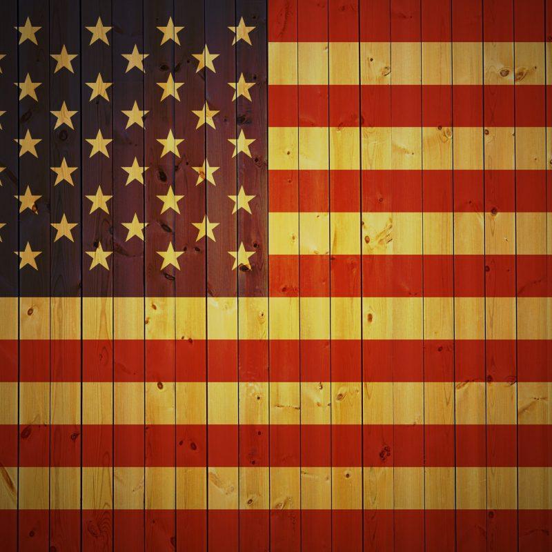 10 Latest Usa Flag Wallpaper Hd FULL HD 1080p For PC Desktop 2018 free download fond d cran styl avec usa drapeau am ricain drapeau fond d cran hd 800x800