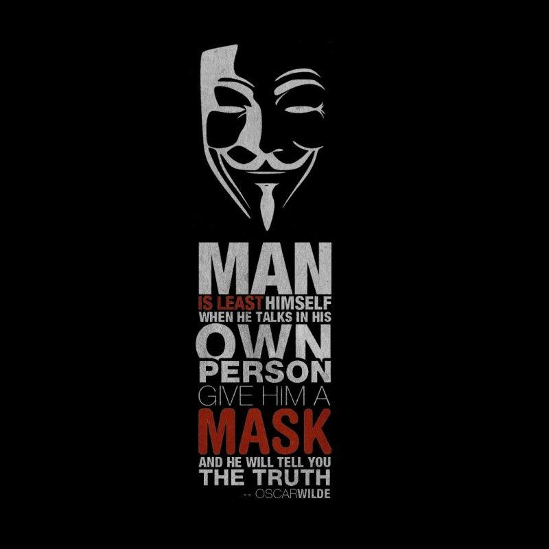 10 Best V For Vendetta Wallpaper Hd FULL HD 1080p For PC Background 2018 free download fond decran 1920x1080 px oscar wilde citation v pour vendetta 1 800x800