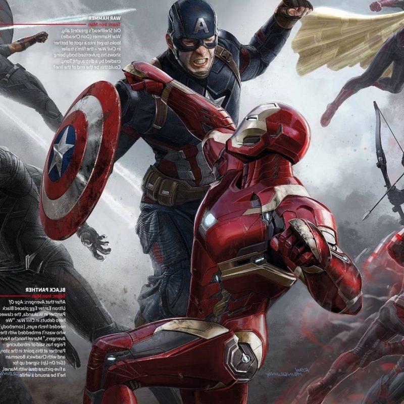 10 Most Popular Marvel Civil War Wallpaper FULL HD 1080p For PC Background 2021 free download fond decran 2156x1080 px lhomme fourmi panthere noire veuve 800x800