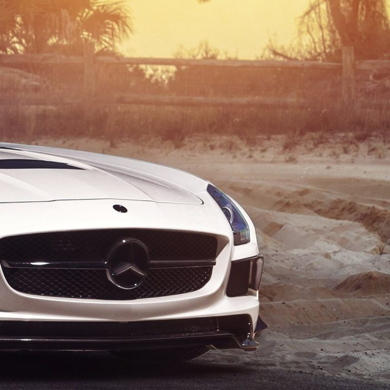 10 Best Triple Monitor Car Wallpaper FULL HD 1080p For PC Desktop 2018 free download fond decran 5760x1080 px voiture mercedes benz mercedes sls 800x800