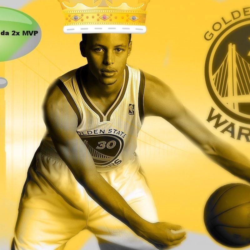 10 Most Popular Golden State Warriors Stephen Curry Wallpaper FULL HD 1920×1080 For PC Desktop 2018 free download fond decran dor des guerriers de letat dreamsky10 meilleur 800x800