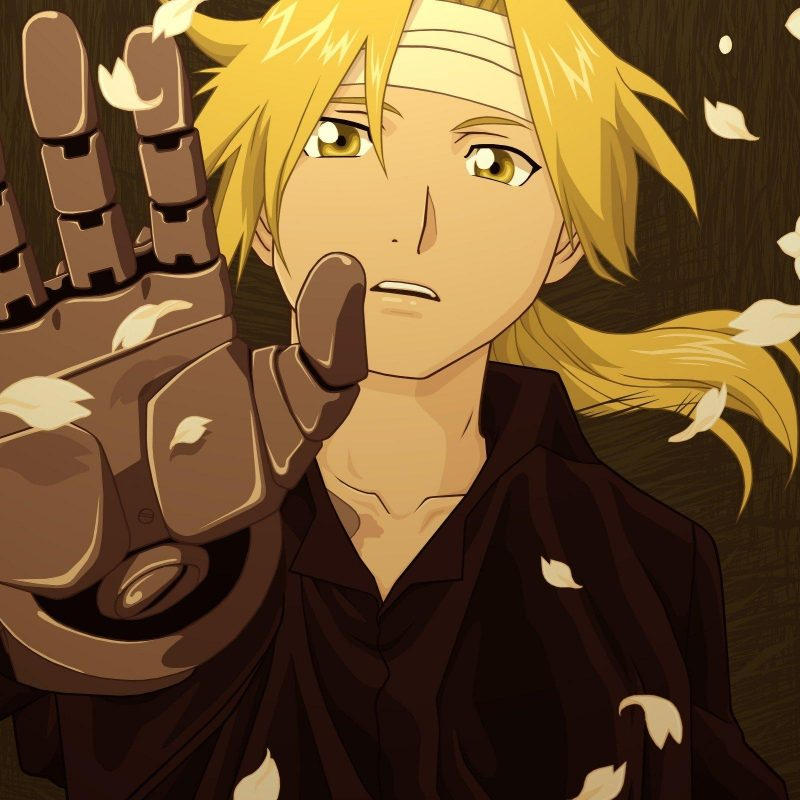 10 Latest Fullmetal Alchemist Wallpaper Edward FULL HD 1920×1080 For PC Desktop 2018 free download fond decran fullmetal alchemist elric edward homme main gant hd 800x800