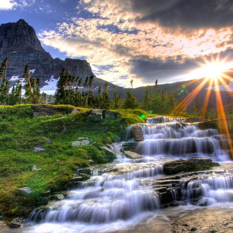 10 Best Hd Nature Wallpaper 1920X1080 FULL HD 1080p For PC Background 2021 free download fond decran hd 800x800
