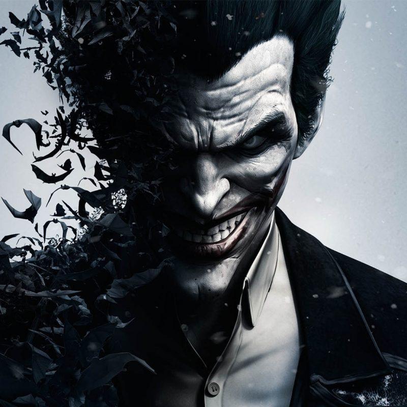 10 Most Popular Joker Hd Wallpaper 1920X1080 FULL HD 1080p For PC Background 2021 free download fond decran hd batman arkham city vidage sourire joker images et 800x800
