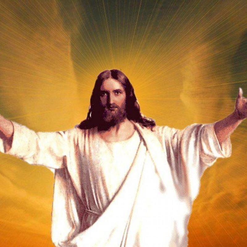10 Best Hd Pics Of Jesus FULL HD 1920×1080 For PC Desktop 2018 free download fond decran hd jesus 800x800