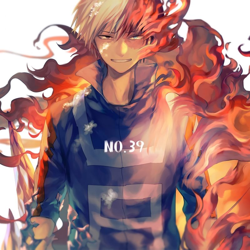 10 Most Popular Boku No Hero Wallpaper FULL HD 1920×1080 For PC Background 2020 free download fond decran illustration anime boku no hero academia 800x800