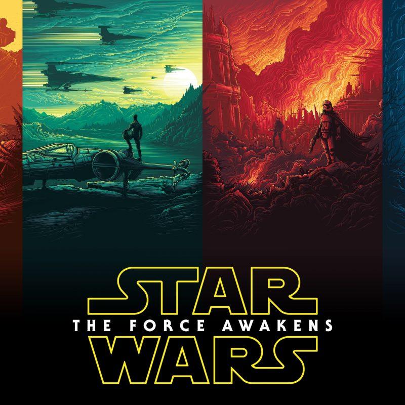 10 Top Sith Star Destroyer Wallpaper FULL HD 1920×1080 For PC Desktop 2020 free download fond decran illustration guerres des etoiles le coucher du 800x800