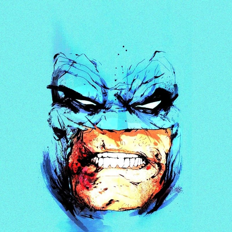10 Latest Batman Frank Miller Wallpaper FULL HD 1920×1080 For PC Desktop 2018 free download fond decran illustration homme chauve souris bleu dessin anime 800x800