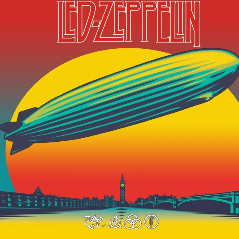 10 Most Popular Led Zeppelin Wallpaper 1920X1080 FULL HD 1080p For PC Background 2020 free download fond decran illustration vehicule avion la musique dessin 800x800