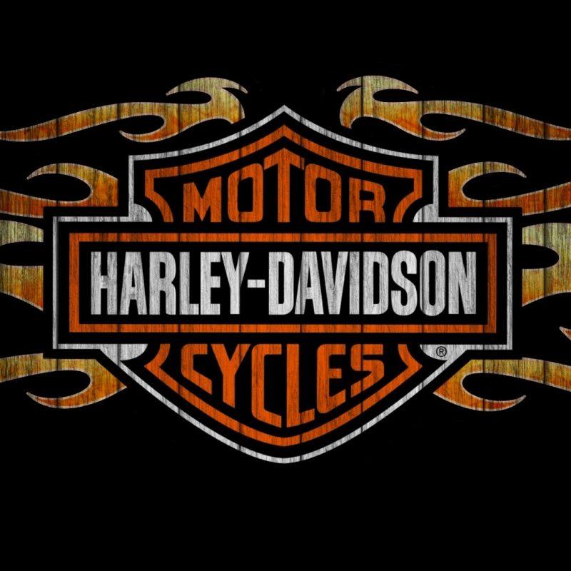 10 Most Popular Harley Davidson Logos Images FULL HD 1920×1080 For PC Desktop 2018 free download fond decran logo harley davidson 800x800