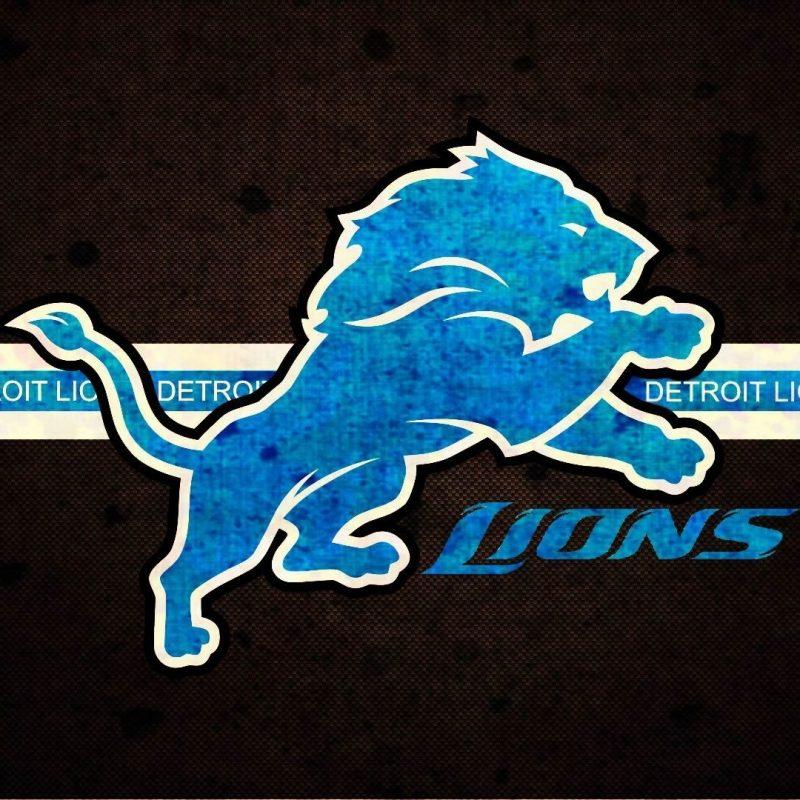 10 New Detroit Lions Desktop Wallpaper FULL HD 1920×1080 For PC Background 2021 free download fond decran logo nfl football americain detroit lions police 800x800