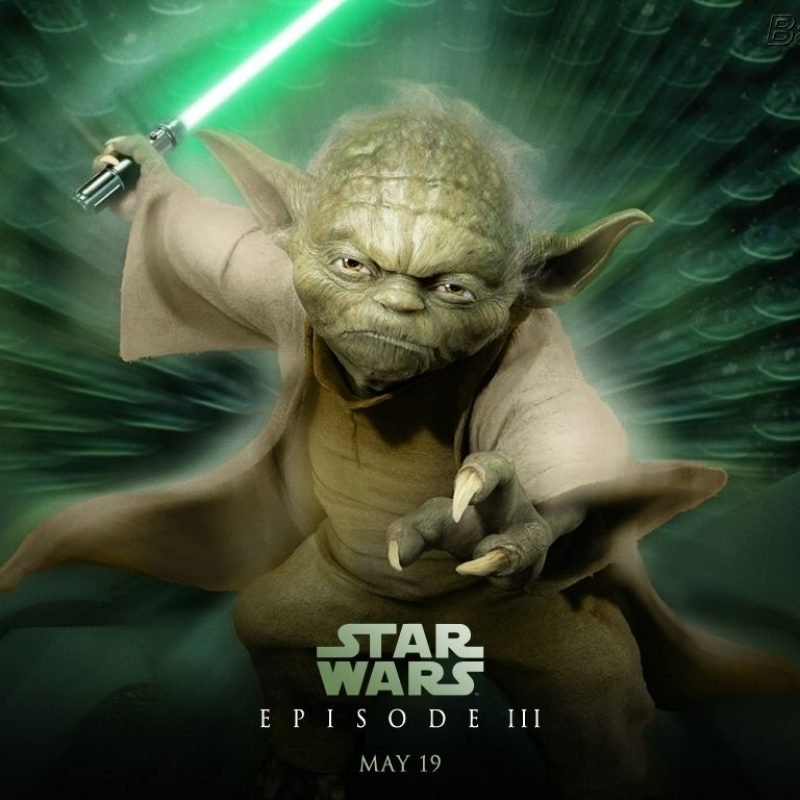10 Best Star Wars Yoda Wallpapers FULL HD 1080p For PC Desktop 2018 free download fond decran maitre yoda wallpaper 800x800